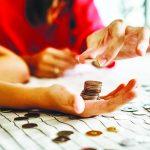 Над 2 млн. пенсионери ще получат по-високи пенсии от днес, 1 юли