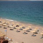 """Туристическият бранш по Северното черноморие очаква """"поне да е на нула"""" от сезона"""