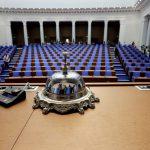 Изборът на председател на НС ще покаже бъдещото правителство