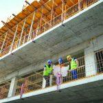 Трудовите инспектори започват спешни проверки по строителните обекти в курортиге