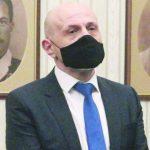 ГЕРБ ще предложи правителство