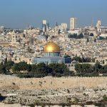 Палестинското МВнР вика българския посланик за обяснения