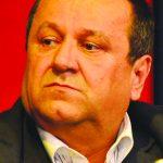 Кои са депутатите в 46-ото Народно събрание от Добричкия избирателен район